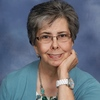 Linda Tucker - Administrative Assistant (Preschool)