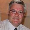Dr. Keith Wrenn, Pastor