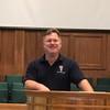 Robert Bass