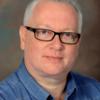 Doug Babbitt, MS, CCC-SLP