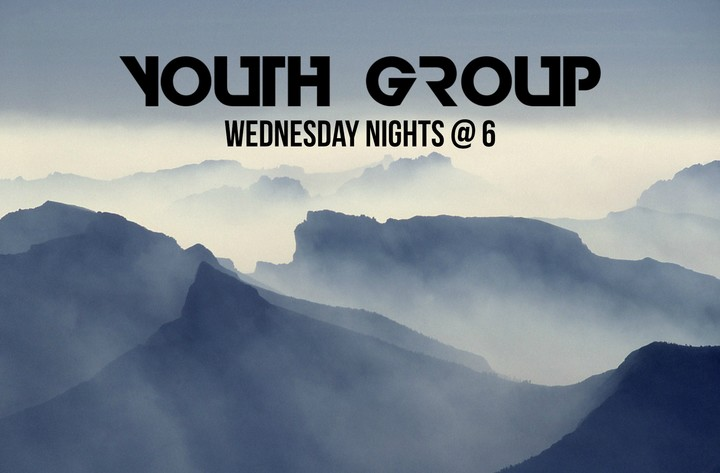 Youth%20group%20wednesday-web