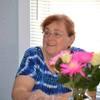 Jennifer Carter - CWJC Coordinator