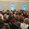 Church%20crowd%201-thumb