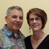 Pastor Frank & Barbara Russo