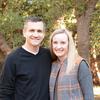 Clay Patrick, Discipleship & Outreach Pastor