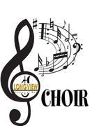 Choir%20logo-medium