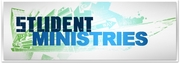 Student-ministries-banner-1-medium