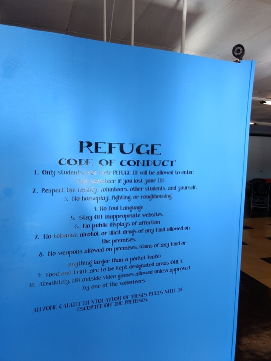 Refuge_codeofconduct-web