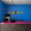 Refuge_checkin-thumb