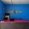 Refuge_checkin-thumb