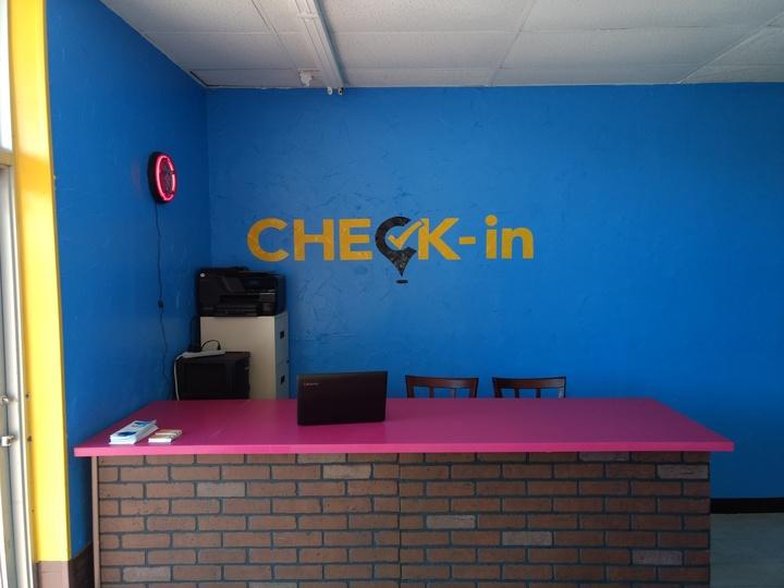 Refuge_checkin-web