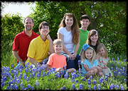 Landrum-family-bluebonnets-2015-medium