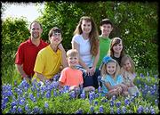 Landrum-family-bluebonnets-2015-medium