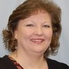 Regina Ensor, Ministry Assistant