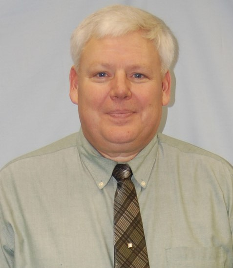 Steve Ensor, Lead Worshiper