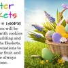 Easterbasketslide-thumb