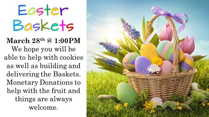 Easterbasketslide-web