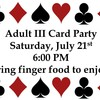Card%20party%202018-thumb