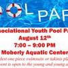 Youthpoolparty2018-thumb