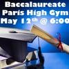 Baccalaureate-thumb