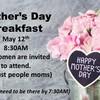 Mothersbreakfast-thumb