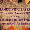 Thanksgivingbaskets2019-thumb