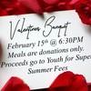 Valentinesad2020-thumb
