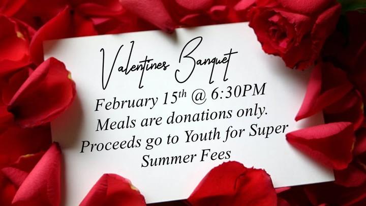 Valentinesad2020-web