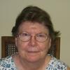 Becky Davis, Women's Ministry