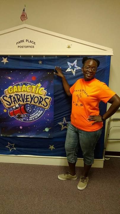 Vbs%202017_day%201_9-web