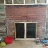 Lumberton_fireplace-thumb