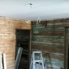 Lumberton_drywall%20living%20room-thumb