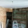 Lumberton_drywall%20living%20room-thumb