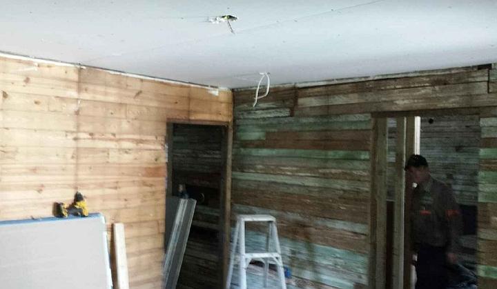Lumberton_drywall%20living%20room-web