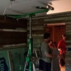 Lumberton_drywall%20back%20bedroom-thumb