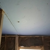 Lumberton_drywall%20bathroom-thumb