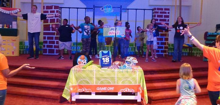 Vbs_day%202_2018_11-web