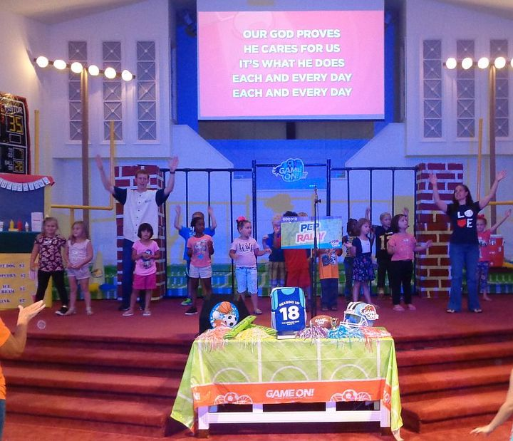 Vbs_day%202_2018_10-web