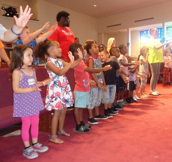 Vbs_day%201_2019_17-web