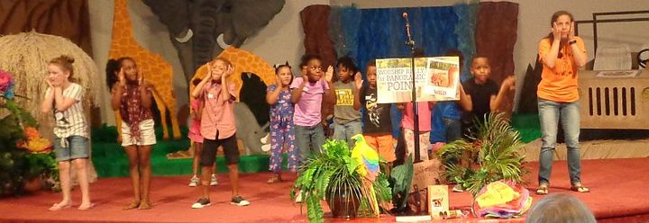 Vbs_day%205_2019_7-web