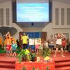Vbs_day%202_2019_11-thumb