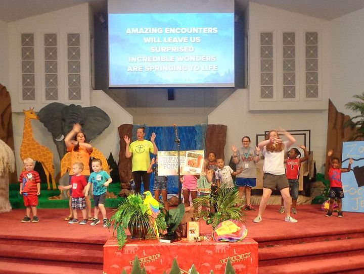 Vbs_day%202_2019_11-web