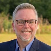Todd robertson 2020 medium