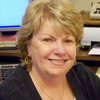 CAROLYN GREY - DIRECTOR OF FINANCIAL SERVICES