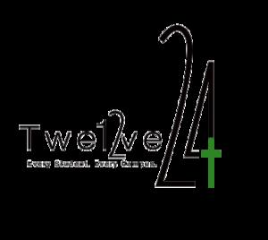 Twelve24-logo-medium