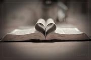 Pastors-heart-medium