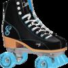 Skates-rolling-thumb