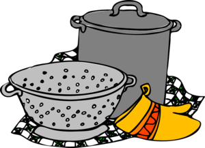 Soup-sales-medium