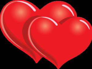 Hearts-x2-medium