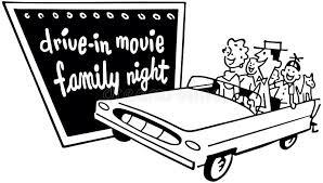 Drive-in-movie-medium